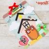 back-to-school-clipboard-teacher-gift-svg1
