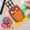 back-to-school-clipboard-teacher-gift-svg2