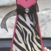 dress-bridal-gift-bag-svg-2