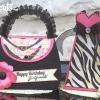 dress-purse-bridal-gift-set-svg1