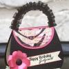 purse-gift-bag-svg-3