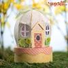 bunny-village-svg_01_lrg