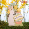 bunny-village-svg_04_lrg