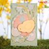 bunny-village-svg_05_lrg