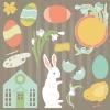 bunny-village-svg_06_lrg