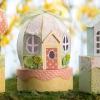 bunny-village-svg_lrg