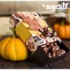 crisp-days-of-fall_02_lrg