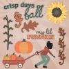 crisp-days-of-fall_10_lrg