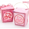 valentines-day-svg-boxes_02_lrg