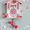 valentine-clock-wall-decoration-diy-die-cut-svg-1