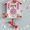 valentine-clock-wall-decoration-diy-die-cut-svg-1