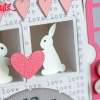 valentine-clock-wall-decoration-diy-die-cut-svg-2