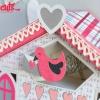 valentine-clock-wall-decoration-diy-die-cut-svg-3