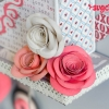 valentine-clock-wall-decoration-diy-die-cut-svg-4