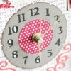 valentine-clock-wall-decoration-diy-die-cut-svg-5