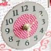 valentine-clock-wall-decoration-diy-die-cut-svg-5