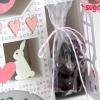 valentine-clock-wall-decoration-diy-die-cut-svg-6