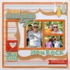 fathers-day-layout-svgcuts