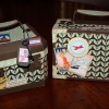 3_suitcaseandtravelcase_summerholiday