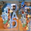 4_dadsfathersday_challenge