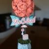7_topiary_babyshower_thankyouforthemusic