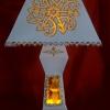 8_lamp-maisondemadeline_challenge