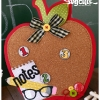 teacher-apple-cork-board-01
