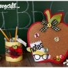 teacher-apple-cork-board-02