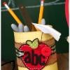 teacher-apple-cork-board-03