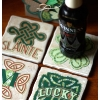 irish-svg-coasters02