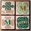 irish-svg-coasters03
