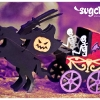 haunted-carriage-svg