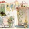 spring-card-lantern-gift-svg-1