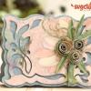 spring-card-lantern-gift-svg-2