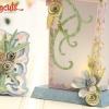spring-card-lantern-gift-svg-3