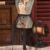 dress-shop-svg_02_lrg