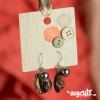 earing-holder-01