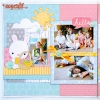 easter-spring-scrapbook-page-layout-svg-1