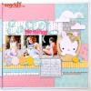 easter-spring-scrapbook-page-layout-svg-2
