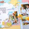 easter-spring-scrapbook-page-layout-svg-3
