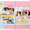 easter-spring-scrapbook-page-layout-svg-4