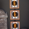 halloween-wall-decoration-svg1