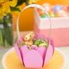 egg-hunt-svg_01_lrg