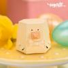 egg-hunt-svg_05_lrg