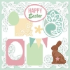 egg-hunt-svg_06_lrg