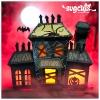 haunted-house-svg_01_lrg