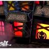 haunted-house-svg_02_lrg