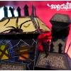haunted-house-svg_03_lrg