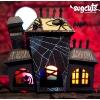 haunted-house-svg_04_lrg