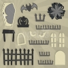 haunted-house-svg_13_lrg